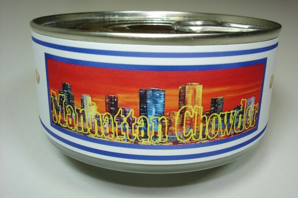 Picture of Manhattan Chowder Kit